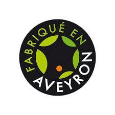 Construction agricole chaudronnerie stockage Midi Pyrénées
